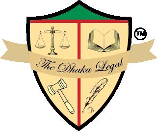 The Dhaka Legal